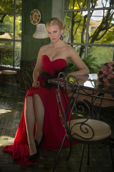 Bride in the Red Dress-4883.JPG