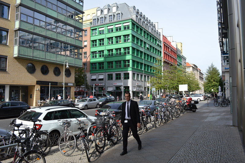 Germany_2018_0136.JPG