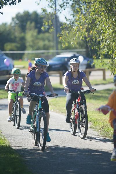 PMC2016 Pelham Kids Ride Set 2 (41).jpg