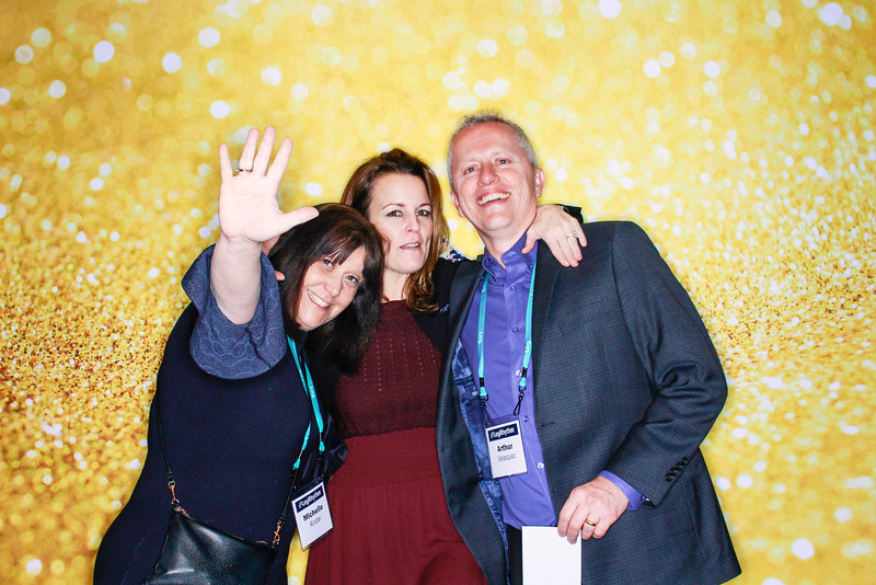 Log Rhythm Revenue Kick Off Meeting 2020-Denver Photo Booth Rental-SocialLightPhoto.com-30.jpg