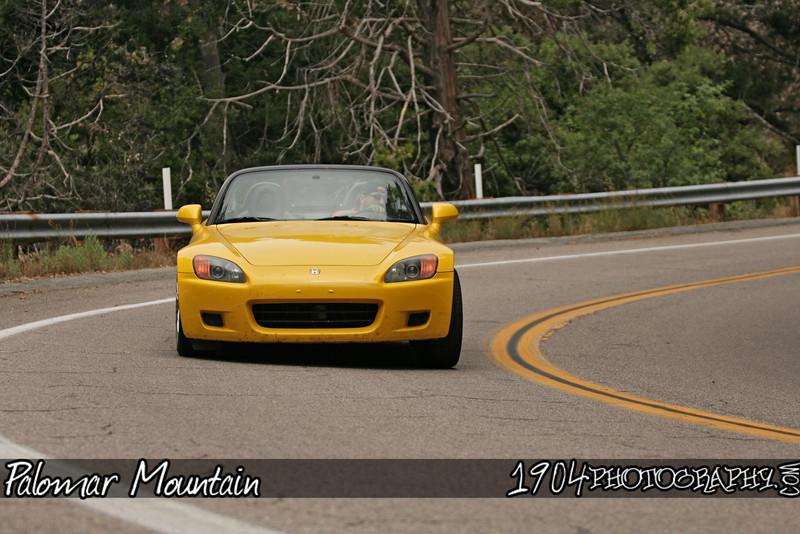 20090620_Palomar Mountain_0069.jpg