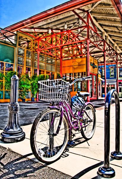 findlay market bike 2_HDR2.jpg