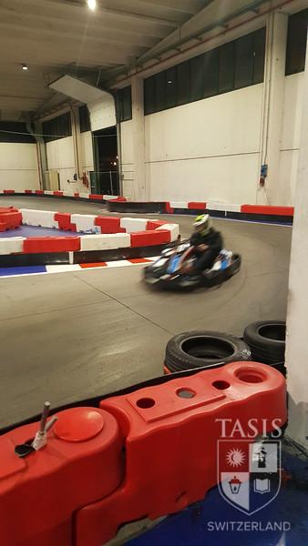 Del Sole go-karting_1.JPG