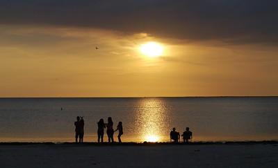 Florida (2015)