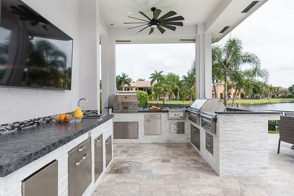 Palm Beach Gardens Home WEB