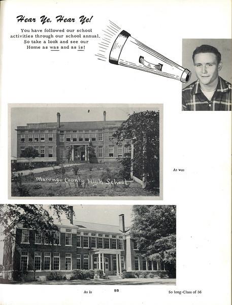 1956-0056.jpg