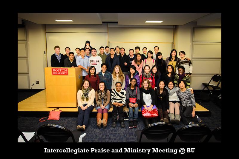 Intercollegiate Praise and Ministry Meeting @ BU Normal.jpg