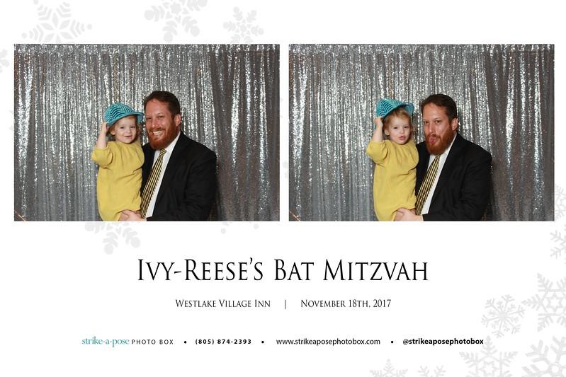 Ivy_Reese_Bat_Mitzvah_Prints_ (4).jpg
