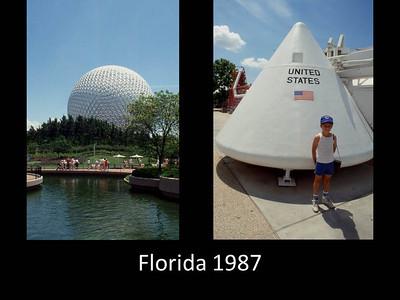 1987 Florida