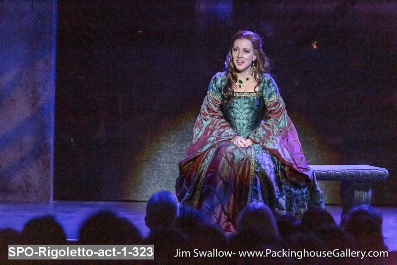 SPO-Rigoletto-act-1-323.jpg