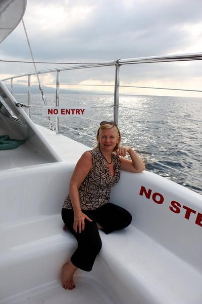 RMS Jamaica 2010 (146).JPG