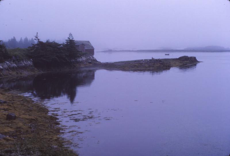 Nova Scotia 1983 - 124.jpg