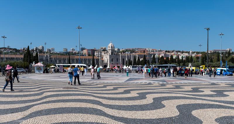 Lisbon 250.jpg