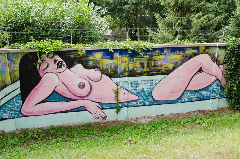 Praha 2011 #-49.jpg