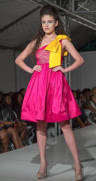 FLL Fashion wk day 1 (120 of 134).jpg