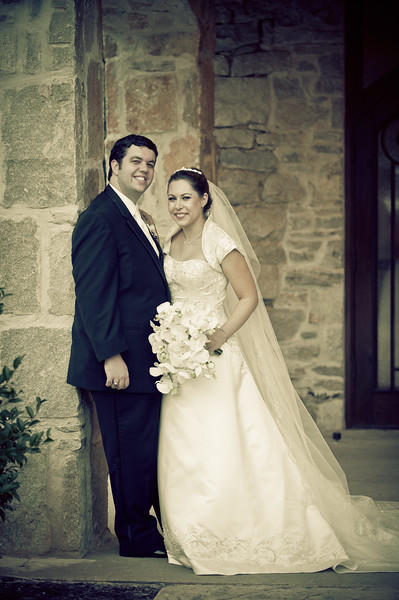 Alexandra and Brian Wedding Day-488-2.jpg