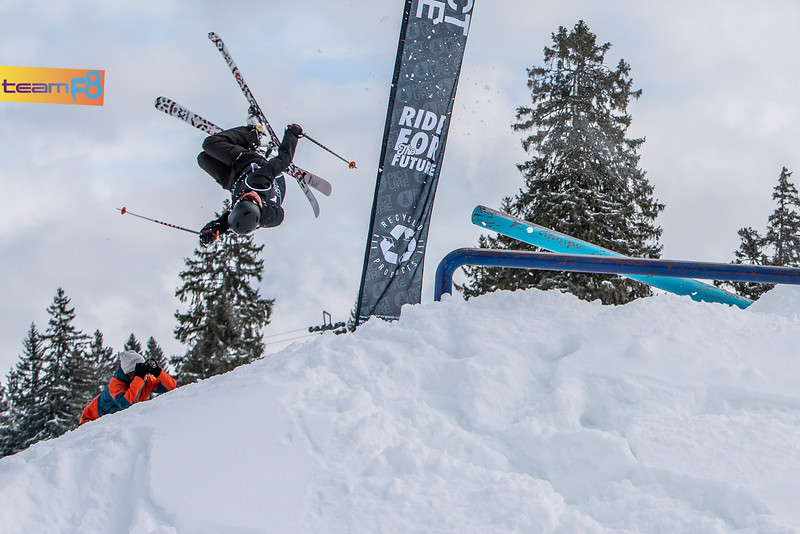 101_ride_wildhaus_shredlife_tour_18012020_photo_team_f8_andreas_mohaupt_low.jpg