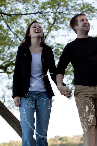 Kristen&Jameson_099.jpg