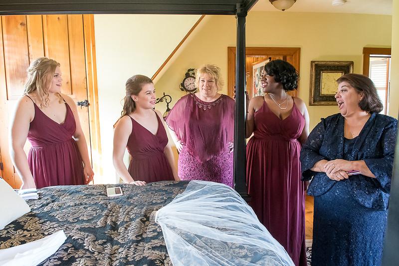 Ironstone Ranch Wedding 142.jpg