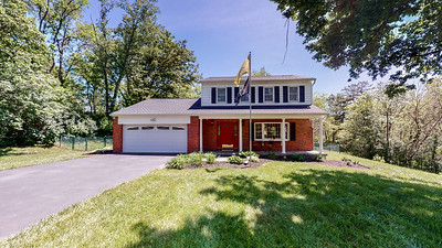 8093 School Rd Sycamore Twp OH 45249