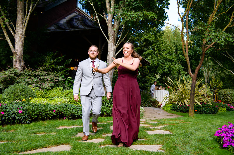 Neelam_and_Matt_Nestldown_Wedding-1626.jpg