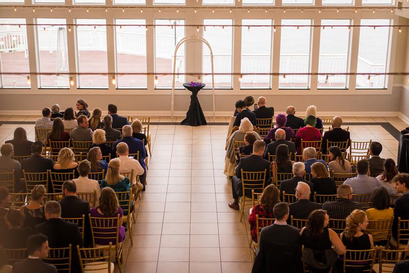 Marron Wedding-156-2.jpg