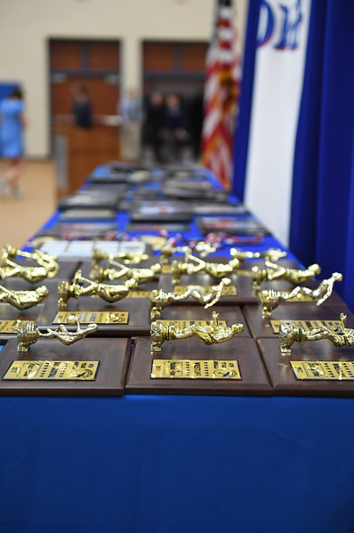awards_night_5207.jpg
