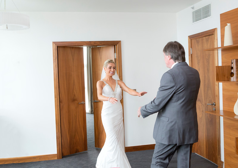 wedding (30 of 85).jpg