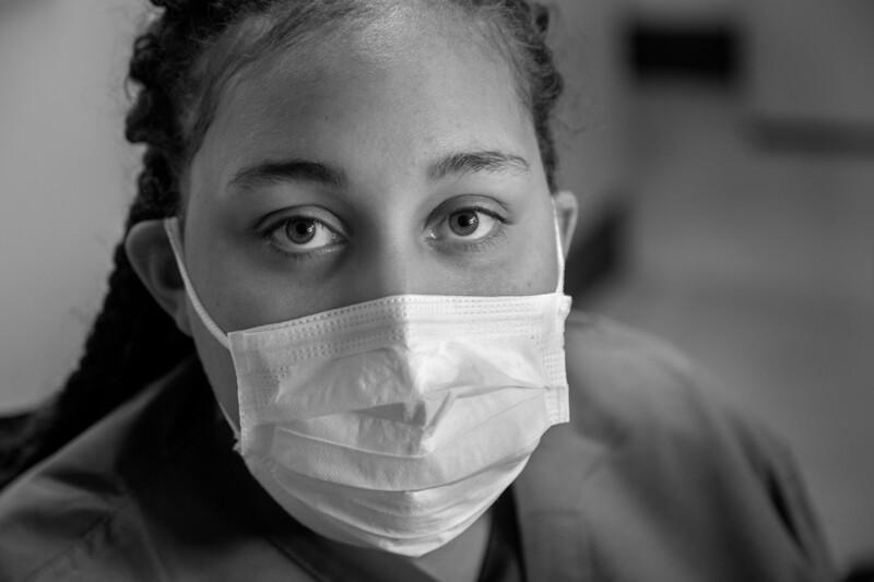 ZBW-Kayla Gibbs Patient Support.jpg