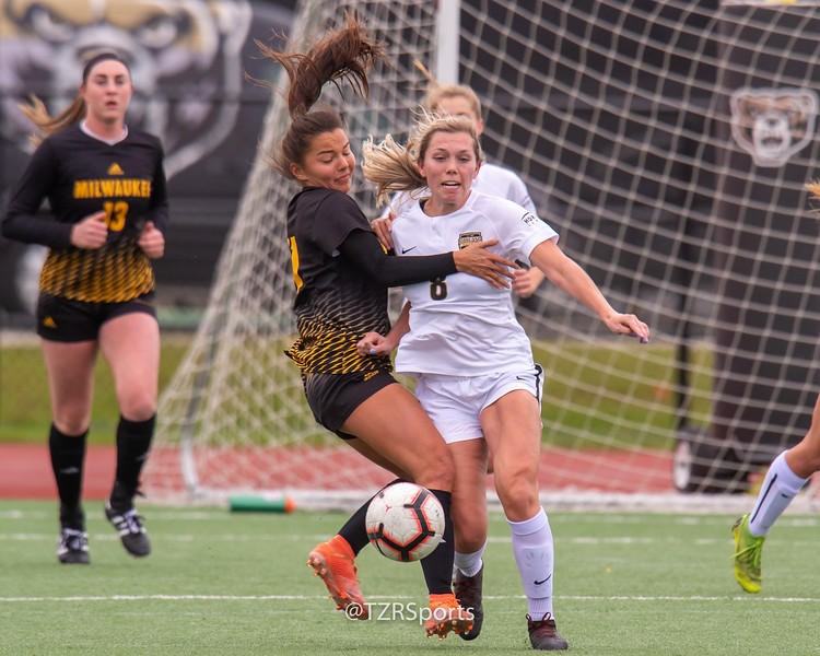 OUWSoc vs Milwaukee 10 27 2019-1858.jpg
