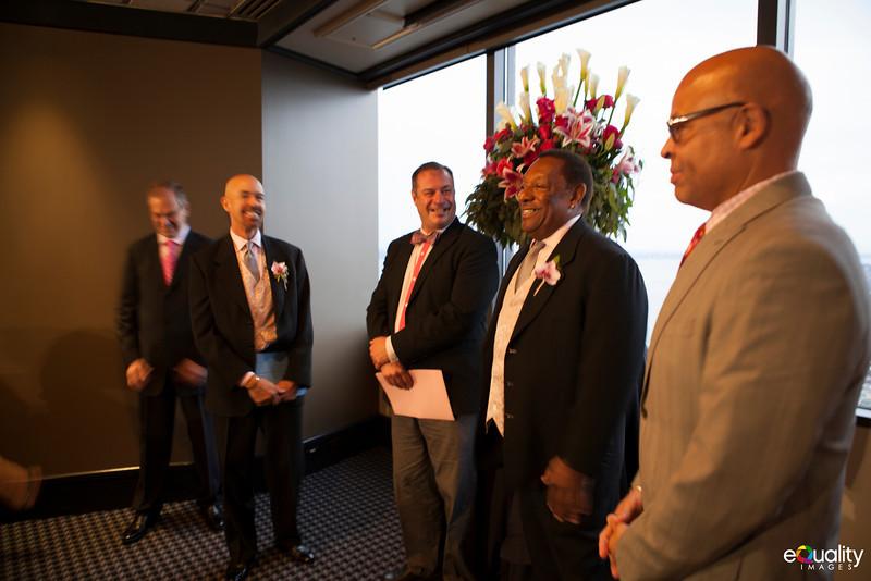 Michael_Ron_3 Ceremony_003_0044.jpg