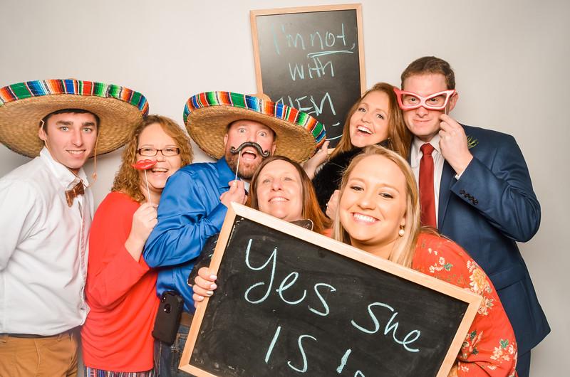 Katie & Randy's Wedding Photo Station-70001.jpg