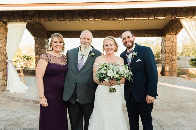 Melissa+Kyle_Wed505-2018.jpg