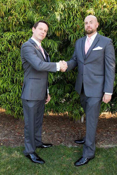 Dana&Matt_313.jpg
