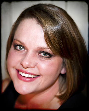2011 CRR Portraits