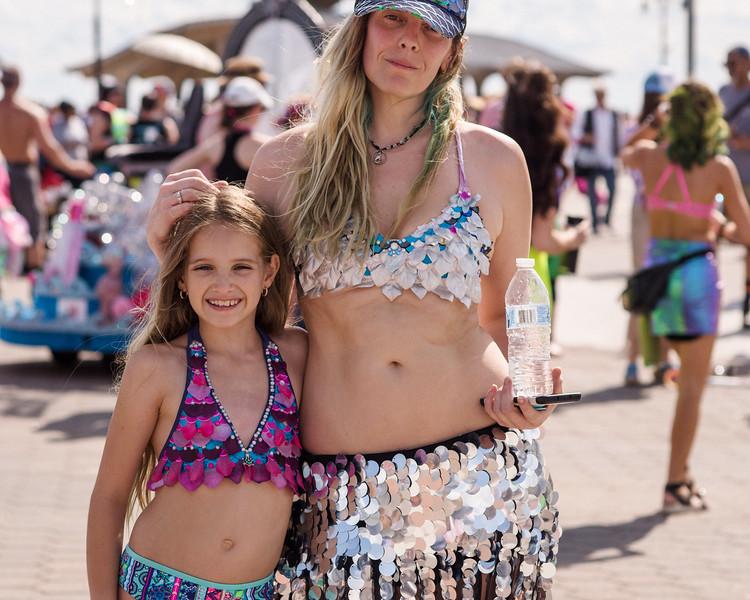 2019-06-22_Mermaid_Parade_0803.jpg