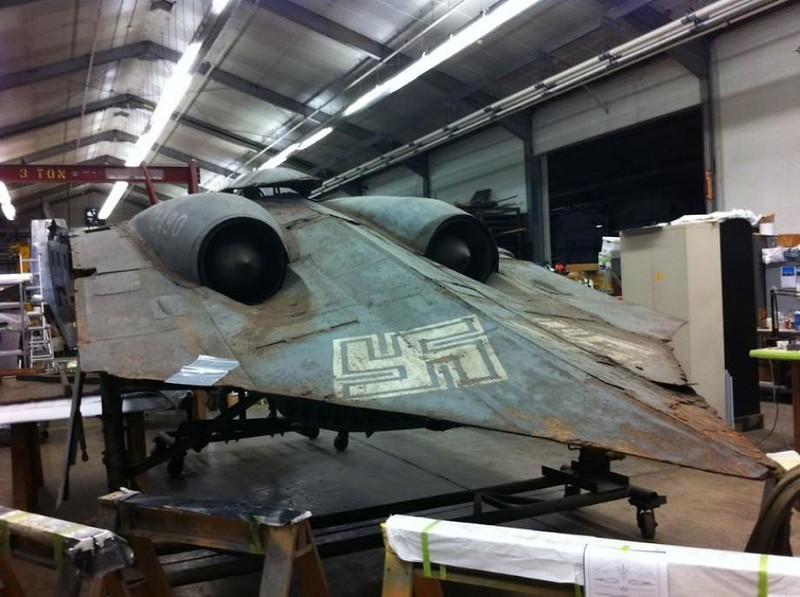 restoring-the-horten-229-v3-flying-wing-38.jpg