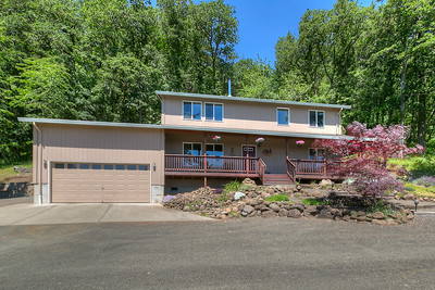 34637 Knox Butte Rd Albany
