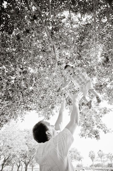 2012 Cowan Family Edits (175).jpg