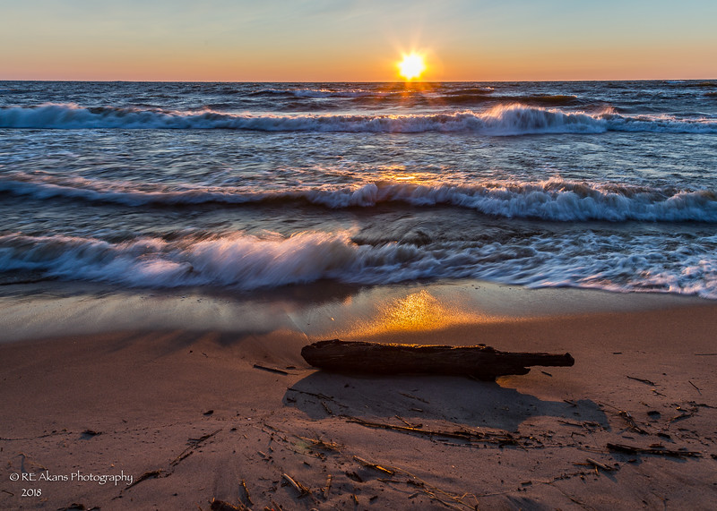 Sunset at Oval Beach 9225.jpg