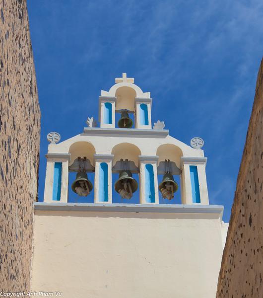 Uploaded - Santorini & Athens May 2012 1061.JPG