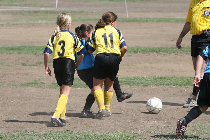 Soccer07Game3_093.JPG