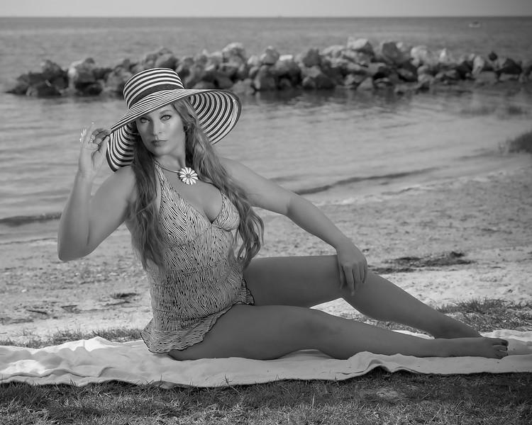 Valerie Morken-3223.jpg