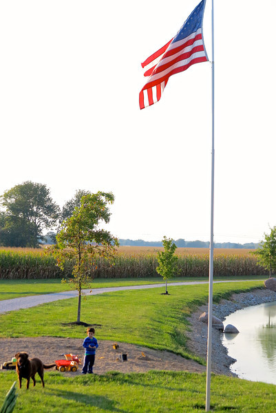 USA Fall 2013081.jpg