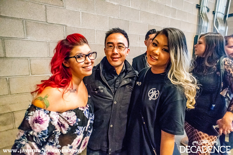 12-31-19 Decadence day 2 watermarked-45.jpg