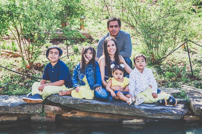 lizandfamily-118.jpg