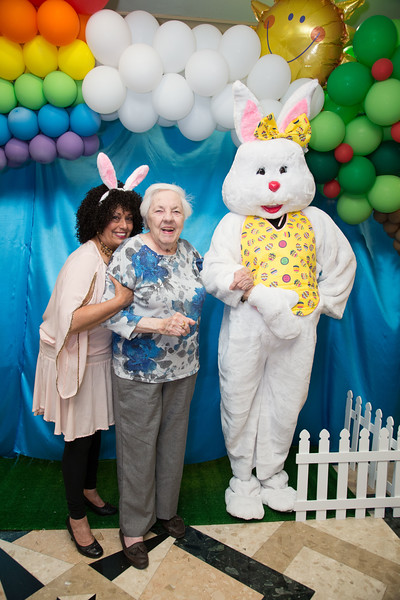 palace_easter-81.jpg