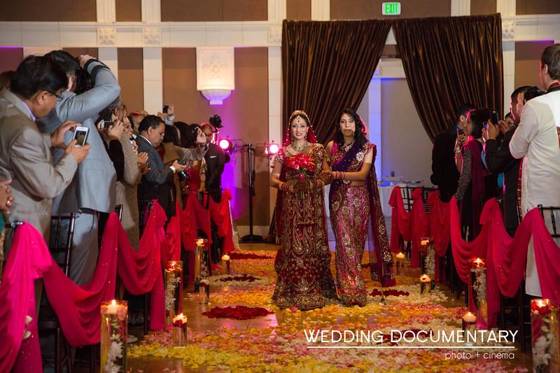 Deepika_Chirag_Wedding-1065.jpg