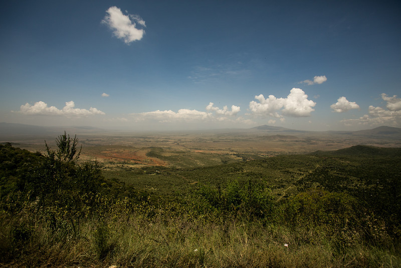 kenya-3801.jpg