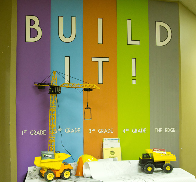kids_buildit_service_120-62.jpg